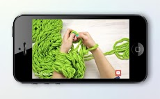 How to Knitのおすすめ画像5