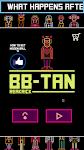 screenshot of BBTAN by 111%