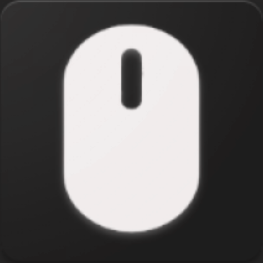 Baixar PController (Mouse, Keyboard...) para Android
