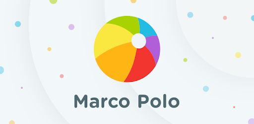 Marco Polo - Stay In Touch