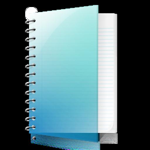 Las Mejores Aplicaciones para Tomar Notas Gratis