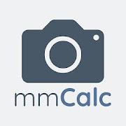mmCalc