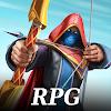 전쟁 군주 (Warlords):전설의 턴제 RPG 대표 아이콘 :: 게볼루션