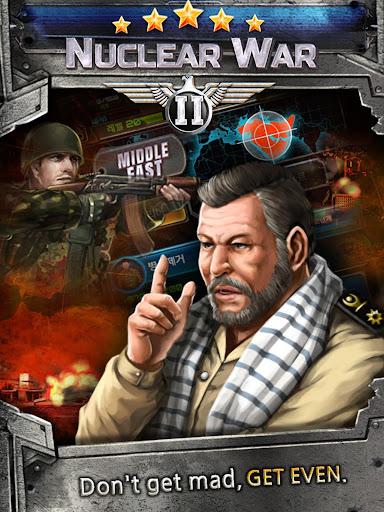 Nuclear War 2 1.5 screenshots 7
