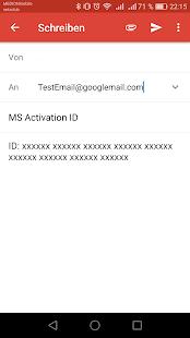 MPActivator