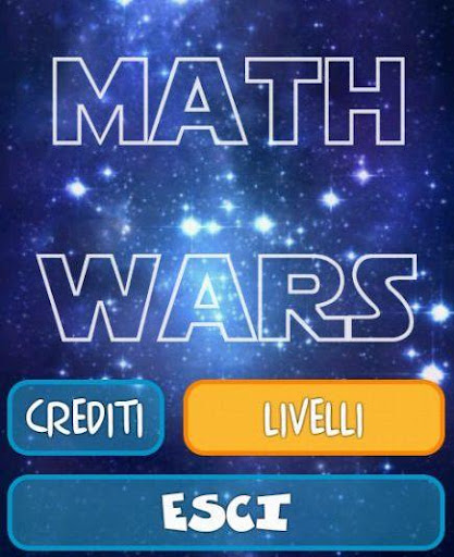 Math Wars For PC Windows (7, 8, 10, 10X) & Mac Computer Image Number- 6