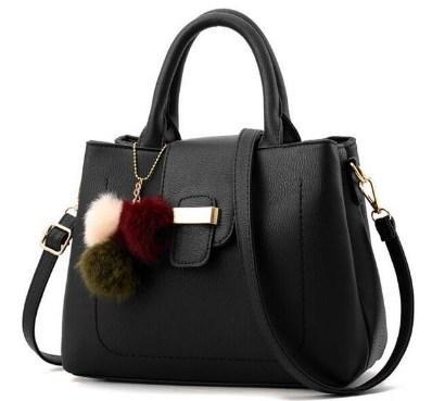Foto do Women Handbags