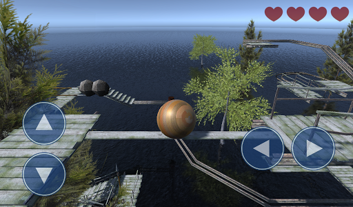 Extreme Balancer 3 71.6 Screenshots 20