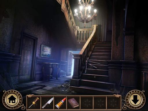 Darkmoor Manor For PC Windows (7, 8, 10, 10X) & Mac Computer Image Number- 18