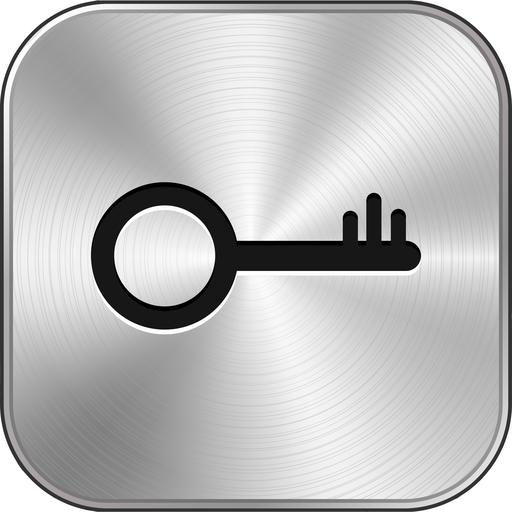 Door Key For PC Windows (7, 8, 10 and 10x) & Mac Computer