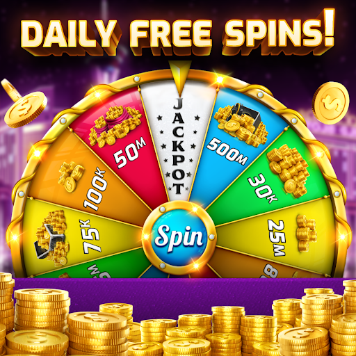 Baba Wild Slots - Slot machines Vegas Casino Games  screenshots 2