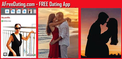 dating online din caraibe
