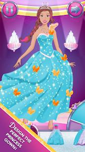 Barbie Magical Fashion Apk Download NEW 2021 3