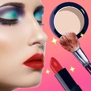 Pretty Makeup - Beauty Photo Editor Selfie Camera