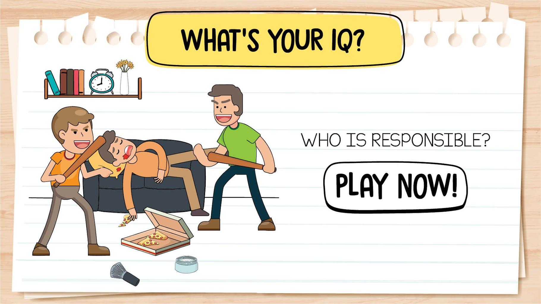 ゲーム ひっかけ パズル
