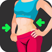 Lose Weight in 28 days