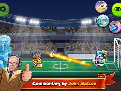 Head Ball 2 - Online Soccer Game 1.185 Screenshots 8
