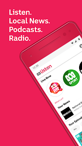ABC listen 6.7.491.1185