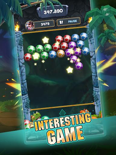 Egg Shooter: Classic Dynamite apkdebit screenshots 10