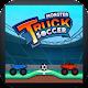 Monster Truck Soccer per PC Windows