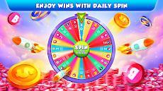 Bingo Bash: Bingo and Slot ビンゴ ゲーム と スロット アプリのおすすめ画像5