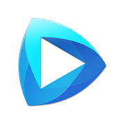 CloudPlayer ™ von doubleTwist cloud & offline play
