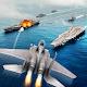 com.skippy.jet.air.strike.mission