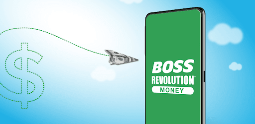 wwwbossrevolution