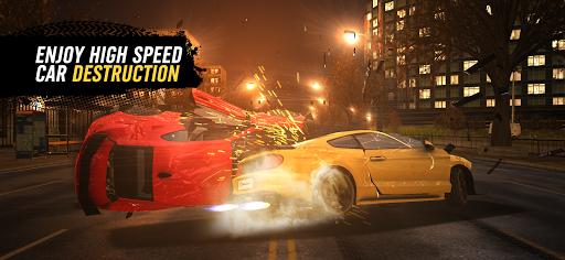 Racing Go - Free Car Games  screenshots 16