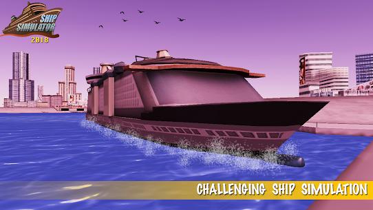 Baixar Ship Simulator Última Versão – {Atualizado Em 2021} 1