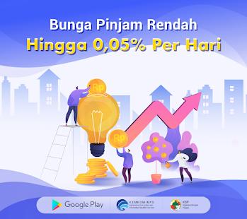 Image For Pinjaman Tunai – Pinjaman Online Dana Mudah Versi 1.0.1 1