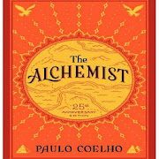 The Alchemist Complete Novel
