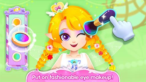 Little Panda: Princess Party modavailable screenshots 12