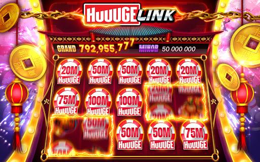 Stars Slots Casino - FREE Slot machines & casino 1.0.1639 screenshots 13