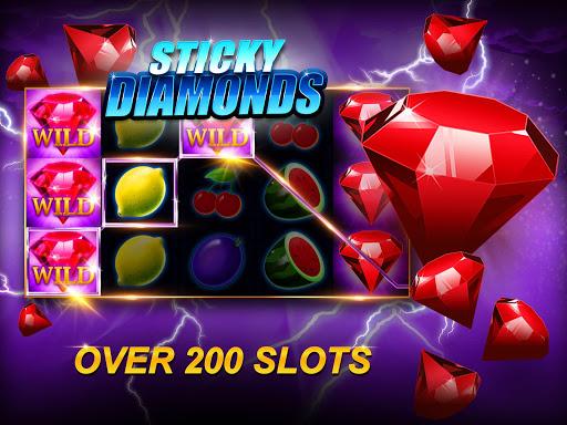 MyJackpot u2013 Vegas Slot Machines & Casino Games 4.8.19 screenshots 12