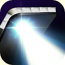 Brightest HD Flashlight - Torch Light Powerful
