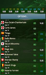 True Football 3 3.7 Screenshots 2