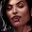 Vampire: The Masquerade — Night Road icon