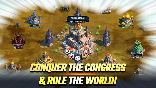 League of Kingdoms  screenshots 7