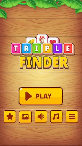 Triple Finder!  screenshots 6