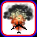 B-52 Spirits of Glory Deluxe APK