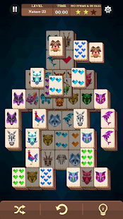 Mahjong 2.2.4 Screenshots 7