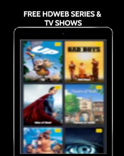 MovieBox Pro APK-Latest Version 2021 – Prince APK 2