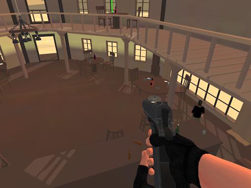 Murder Gamemode Portable Lite screenshots 11