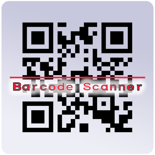 Barcode Scanner For PC Windows (7, 8, 10 and 10x) & Mac Computer