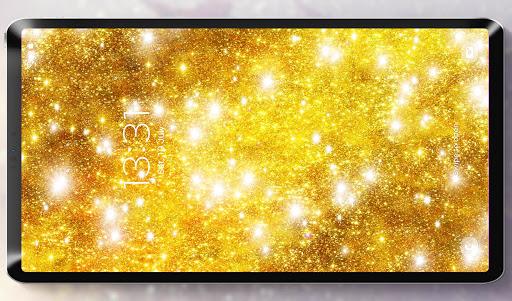 Glitter Live Wallpaper android2mod screenshots 15