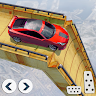 Superhero Car Stunts - Racing Car Games .APK