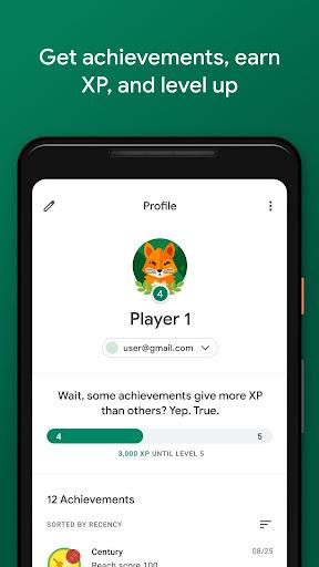 Google Play Games 2021.01.24213 (353017112.353017112-000400) screenshots 6