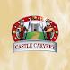Castle Carvery