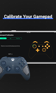 Octopus - Gamepad, Mouse, Keyboard Keymapper 6.1.4 APK screenshots 8